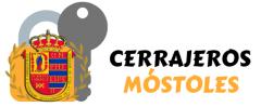 CERRAJEROS MÓSTOLES